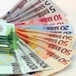 Geld ohne Schufa