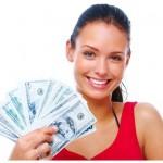 kredit-alternative